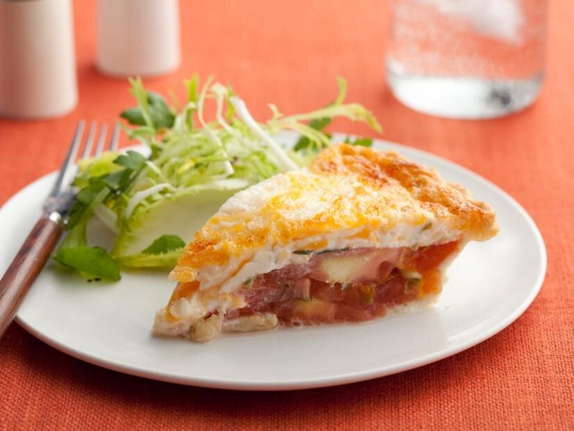 tomato-pie-mrketing-tips