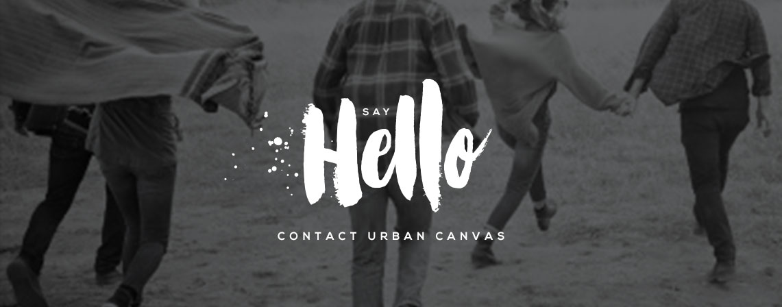 urban_canvas_contact_us.jpg