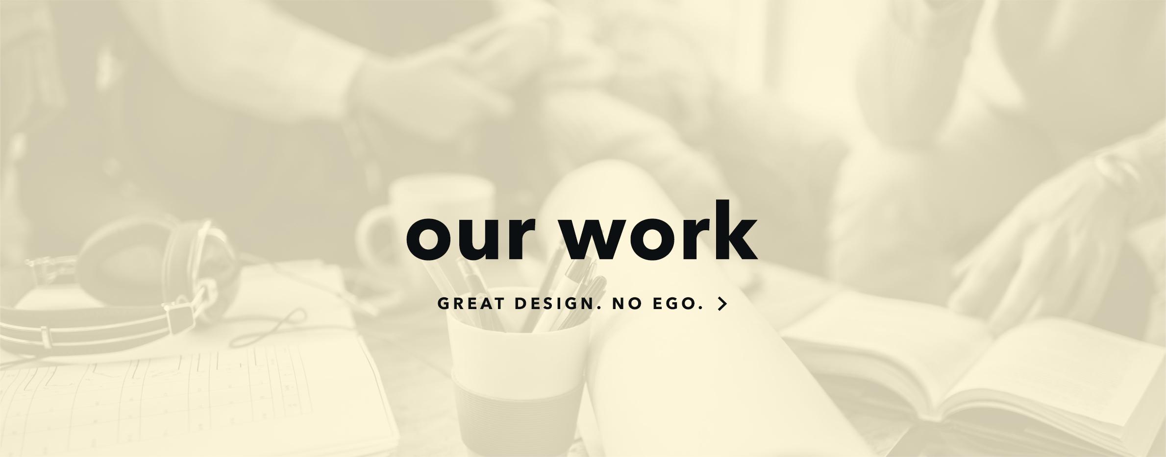 Homepage_Work_V2.jpg