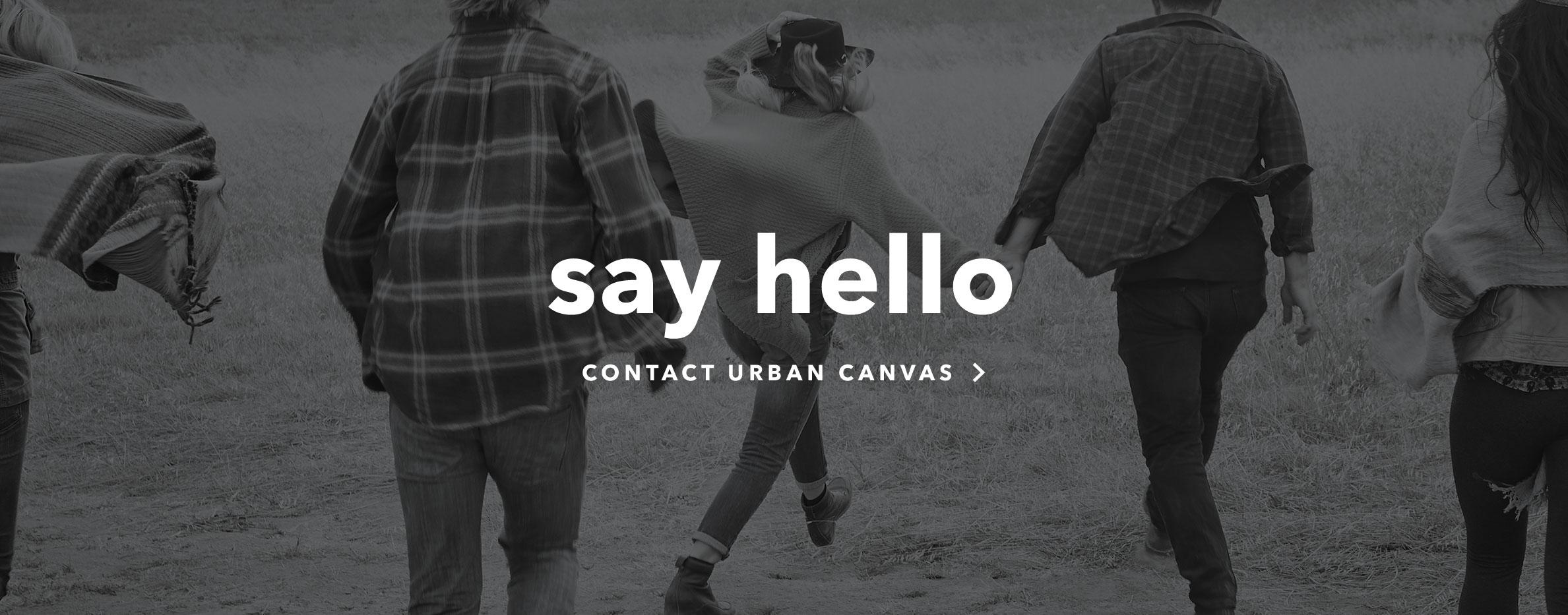 Sayhello_V2.jpg