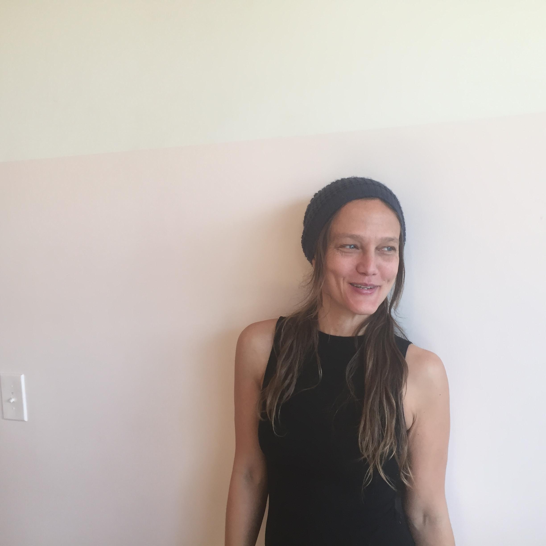 Tara Culp