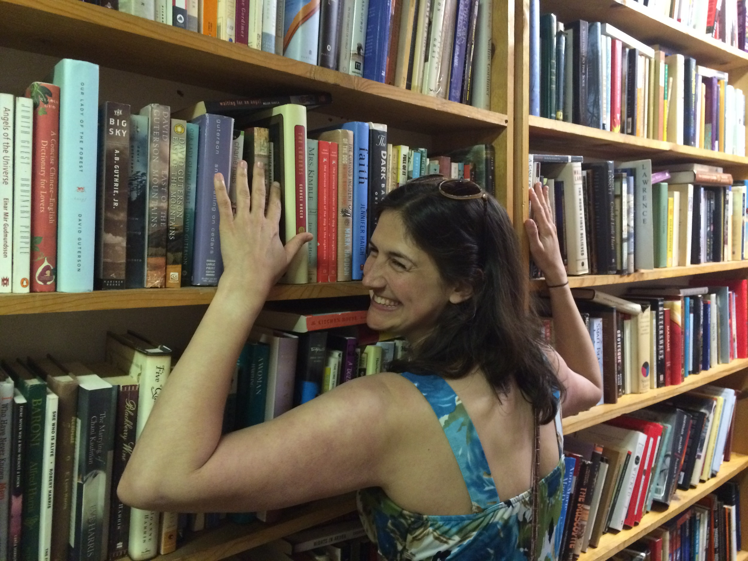 julie-lenard-the-storyologist.jpg