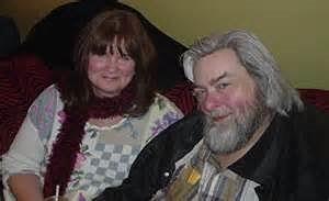 Lou McKee & Eileen D'Angelo