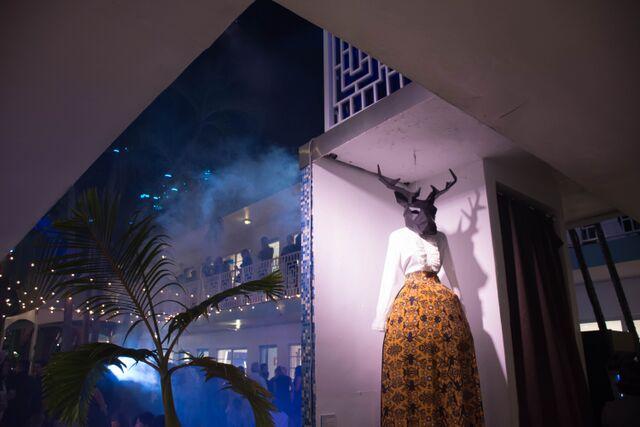 Aqua Art Miami.JPG