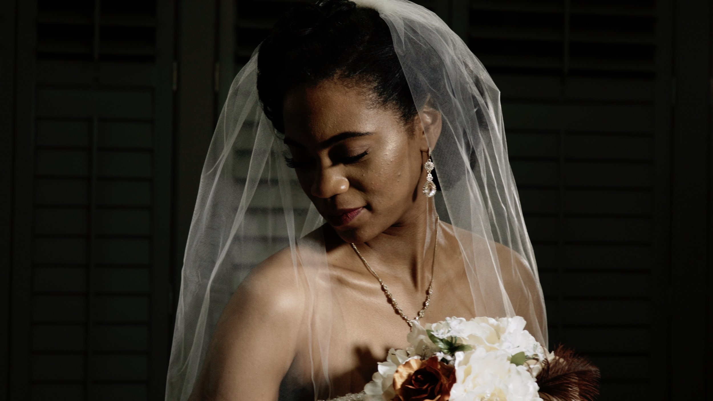 Ladipo Bride insta.jpg