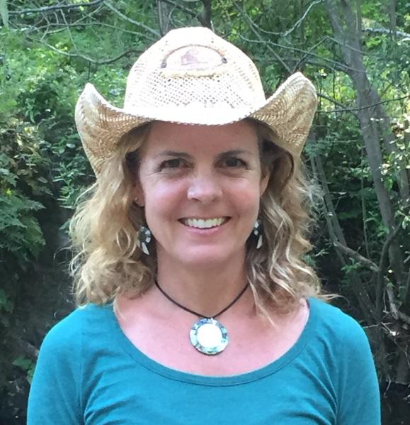 Me in cowboy hat.jpg