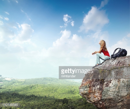 Photo by mihtiander/iStock / Getty Images
