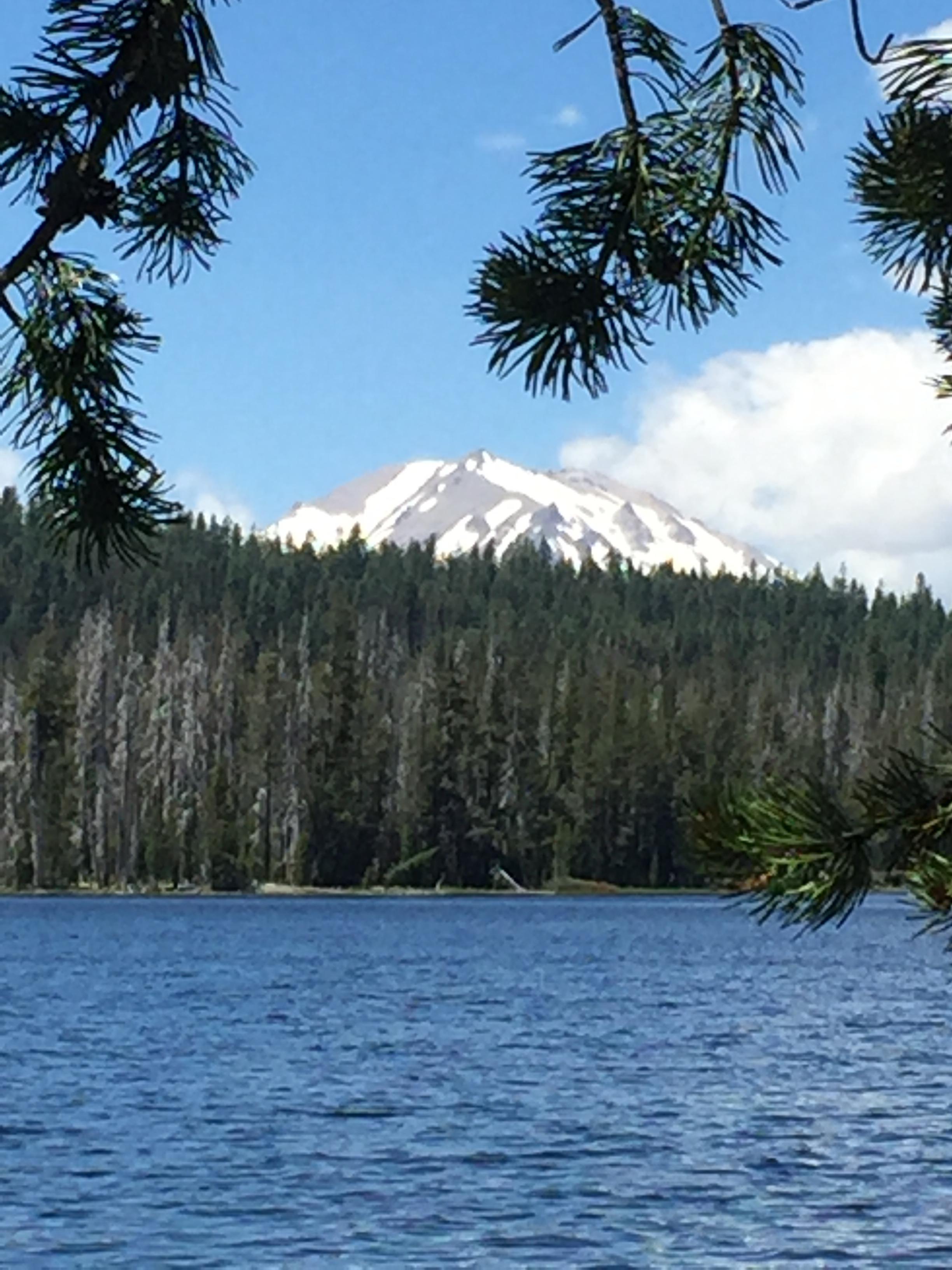 Mt Lassen.JPG