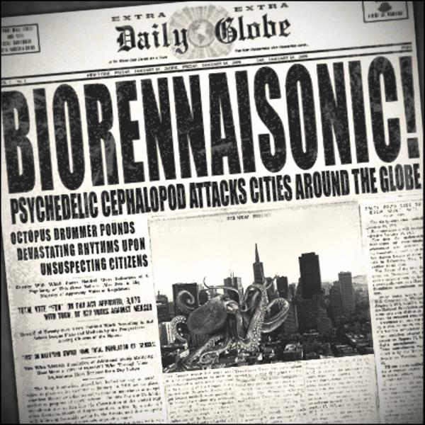 bio-cover-newspaper.jpg
