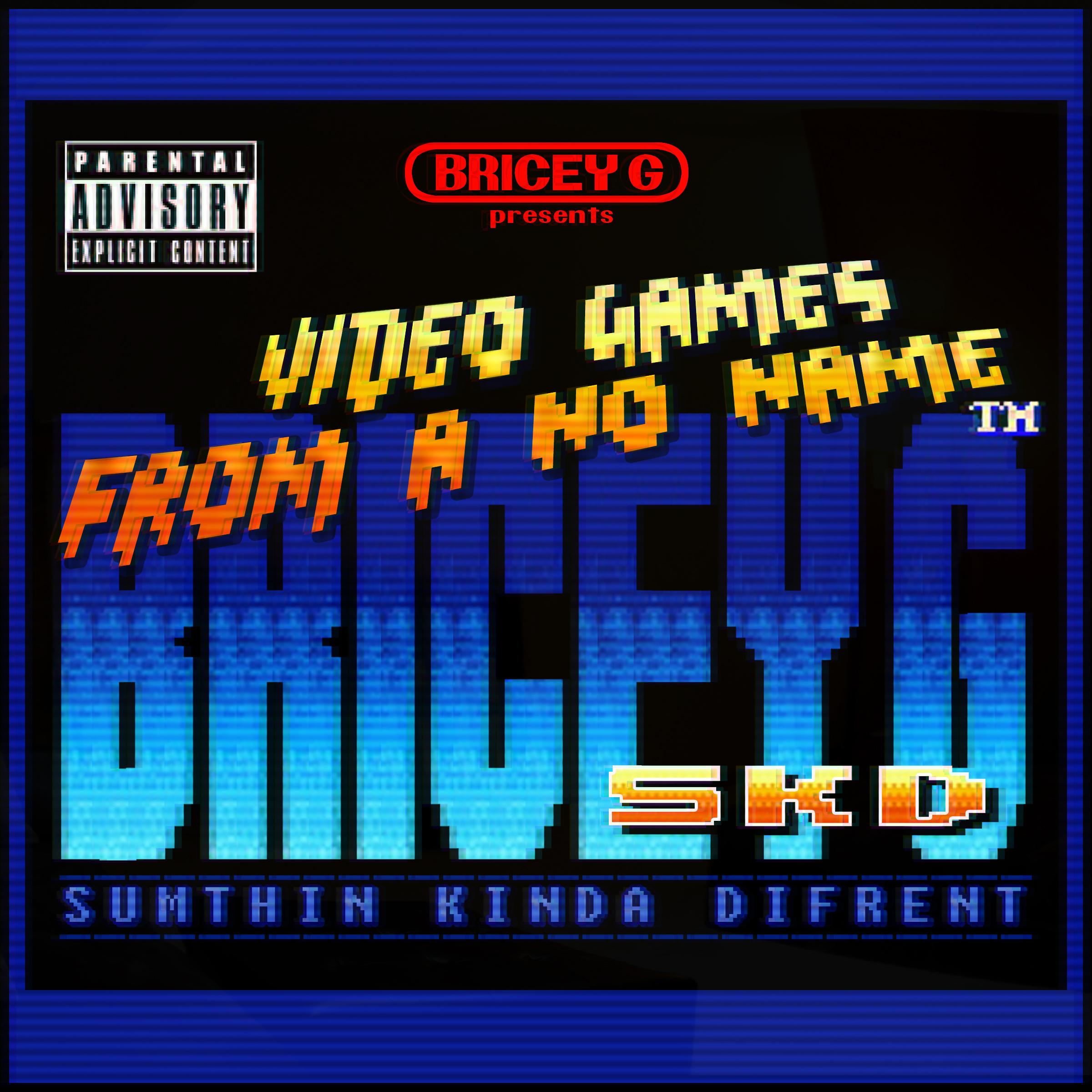 brice album cover copy.jpg