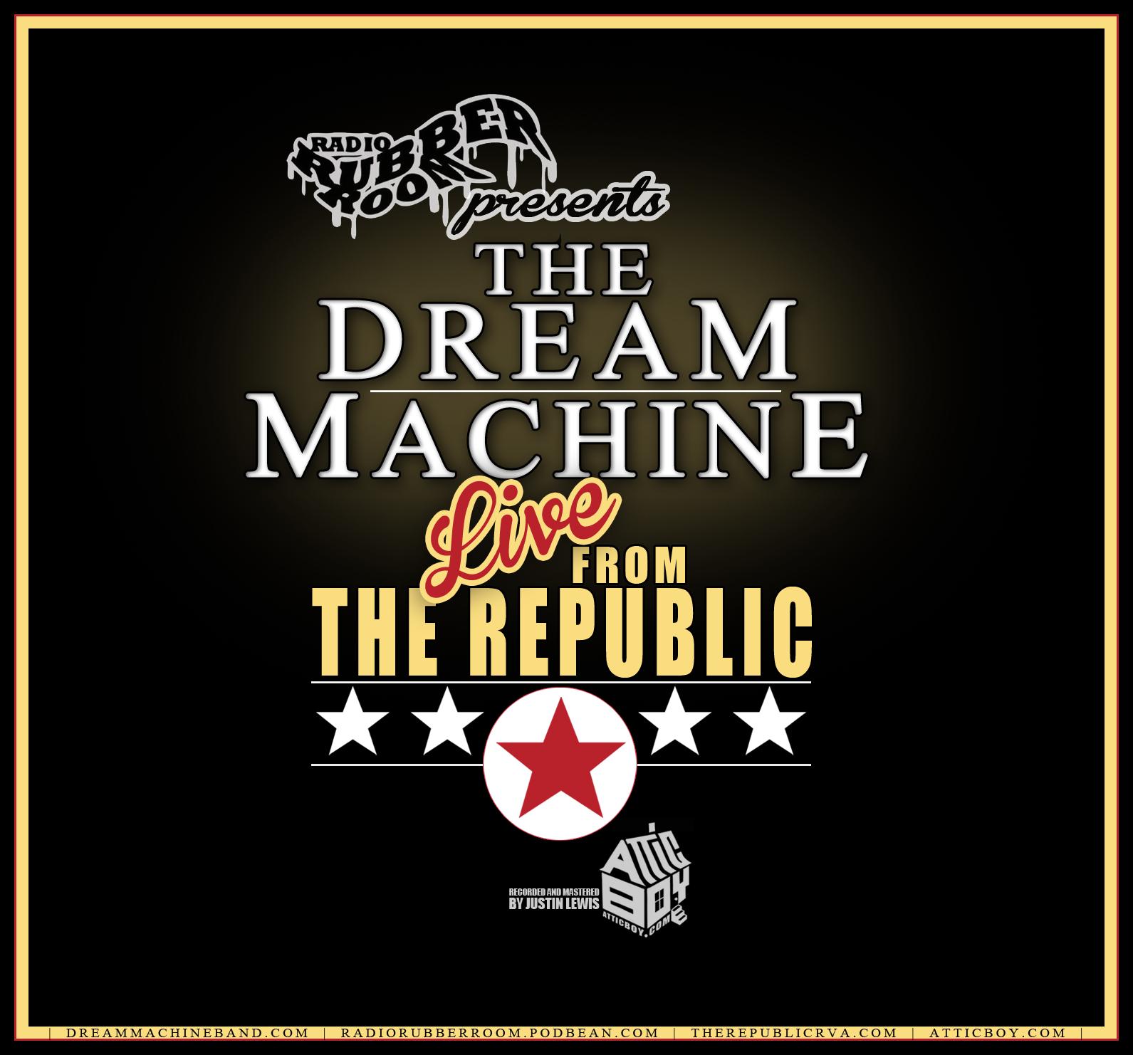 dream machine live at republic cd cover copy.jpg