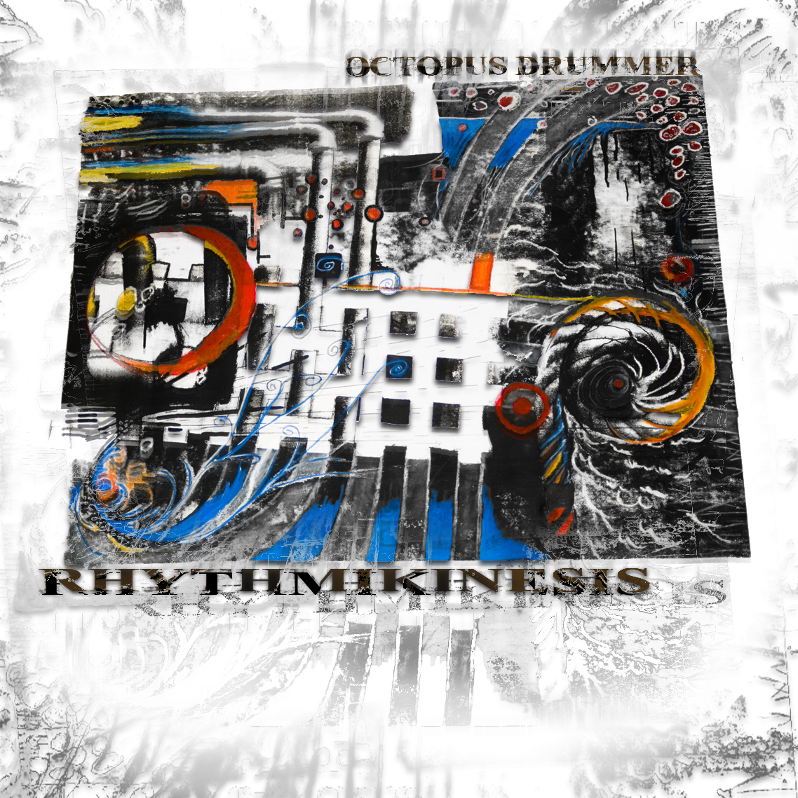 rhythmikinesis-front-cover2-copy.jpg