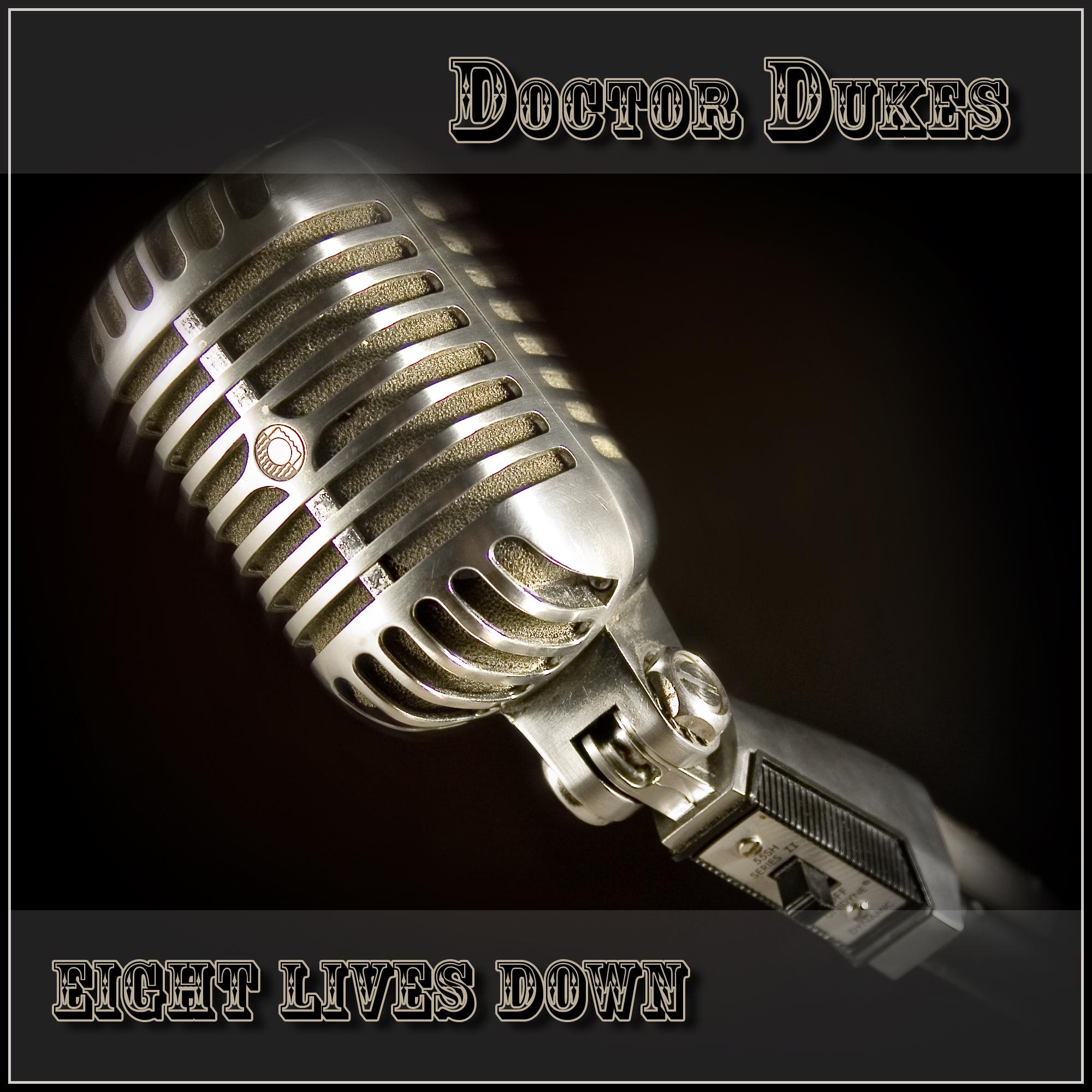 steve-dukes-front-cover-flat.jpg