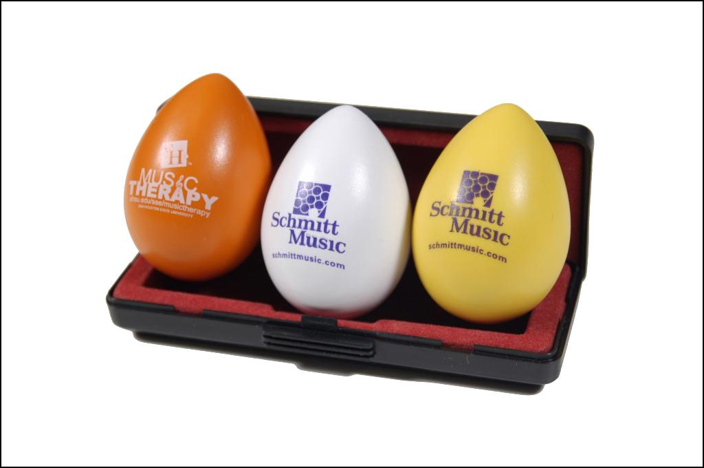 eggs_pp-1024x680 copy.jpg
