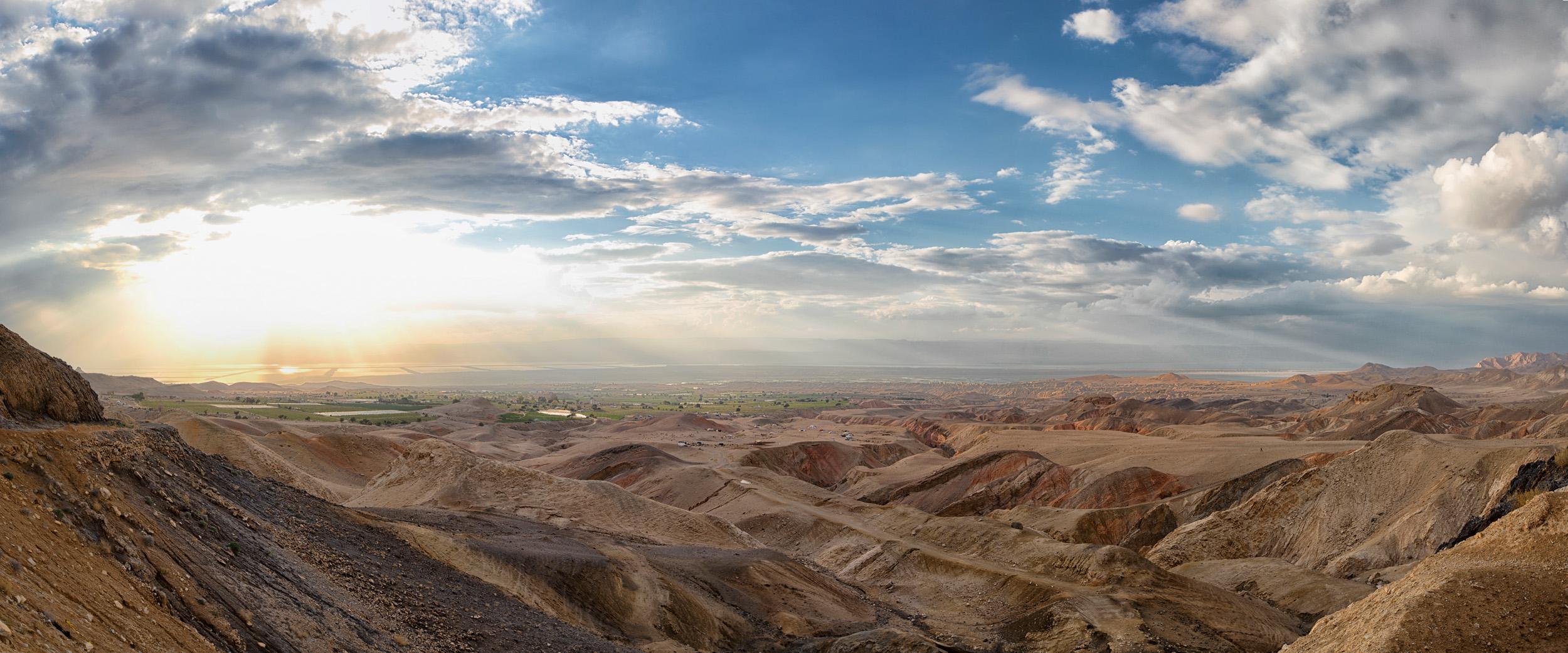 Untitled_Panorama13 crop.jpg