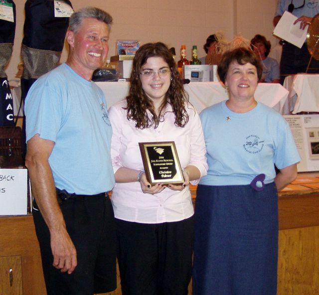 christine_2004_award.jpg