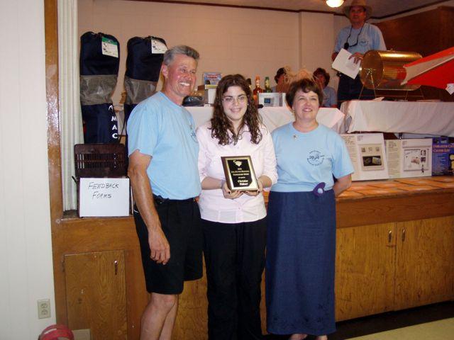 2004 Scholarhsip recipient3_640.jpg