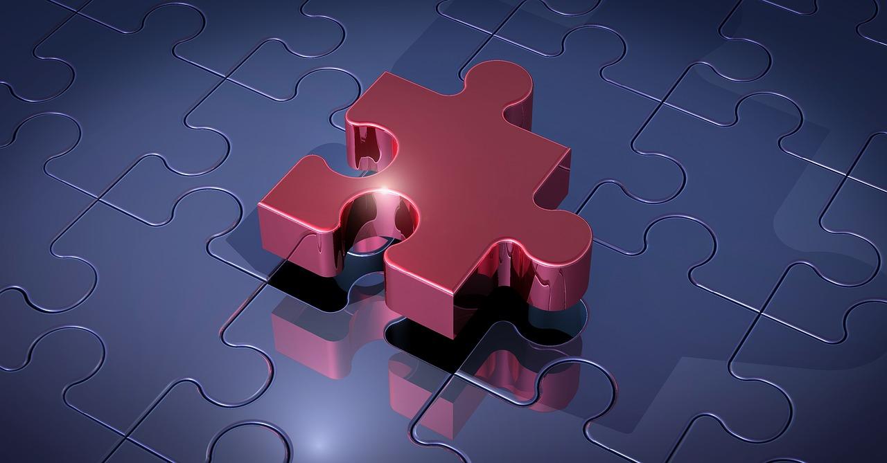 puzzle-3486886_1280.jpg