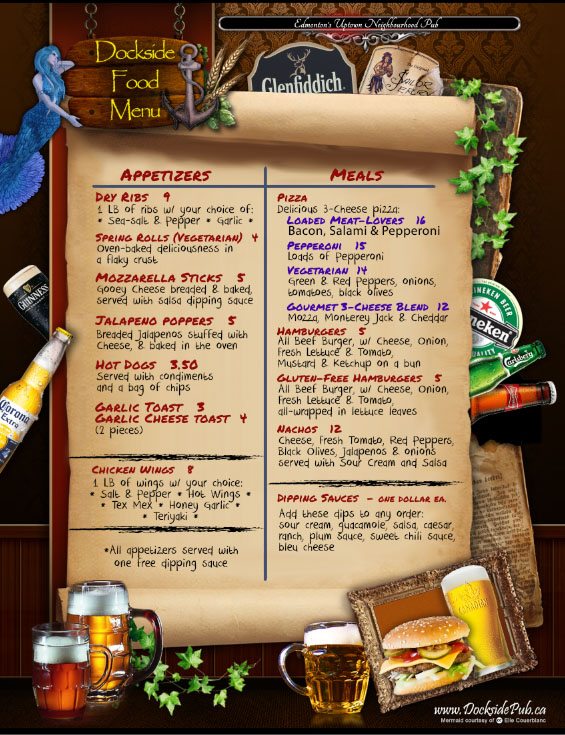 Dockside-Menu-Food.jpg