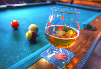 Pool and Drink1.jpg