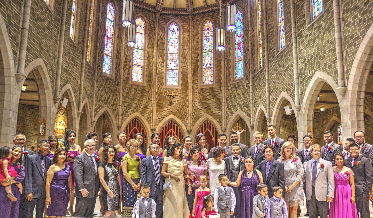 Group photo in the chapel.jpg
