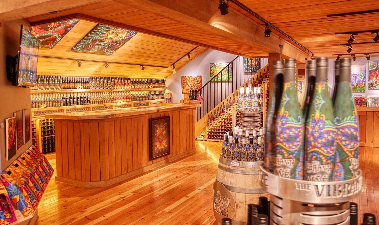 Vibrant winery _MG_1829.jpg