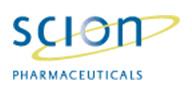Res_0000_Scion_Logo.jpg