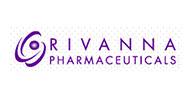Rivanna Pharmaceuticals