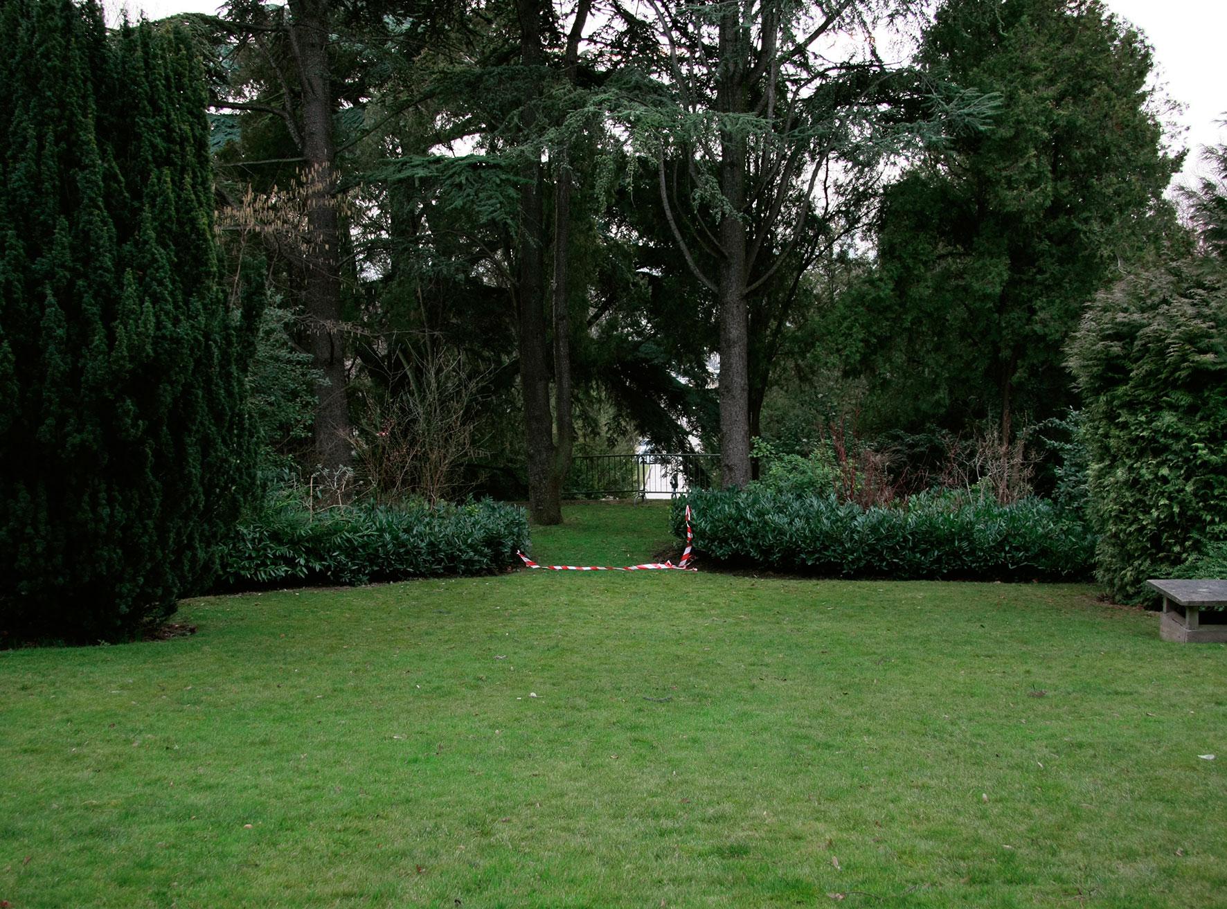 Larisa_Sitar_Parks1.jpg