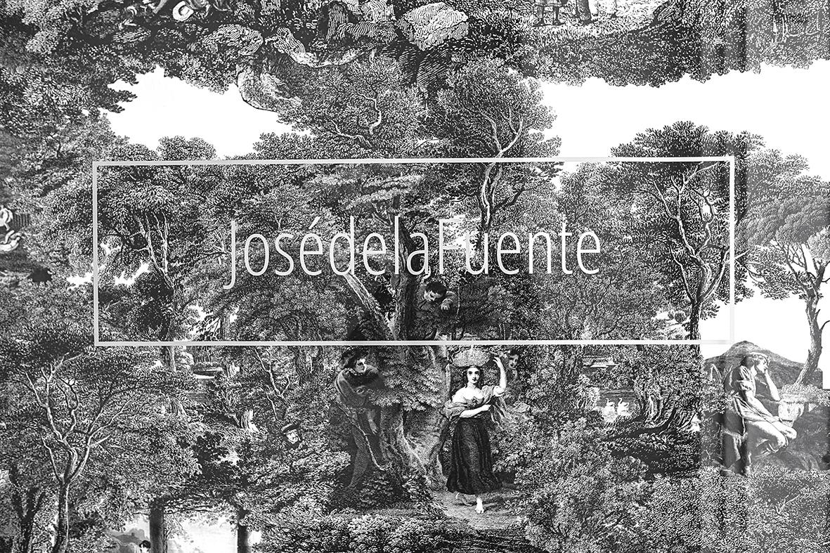 José-de-la-Fuente-gallery-Santander.jpg
