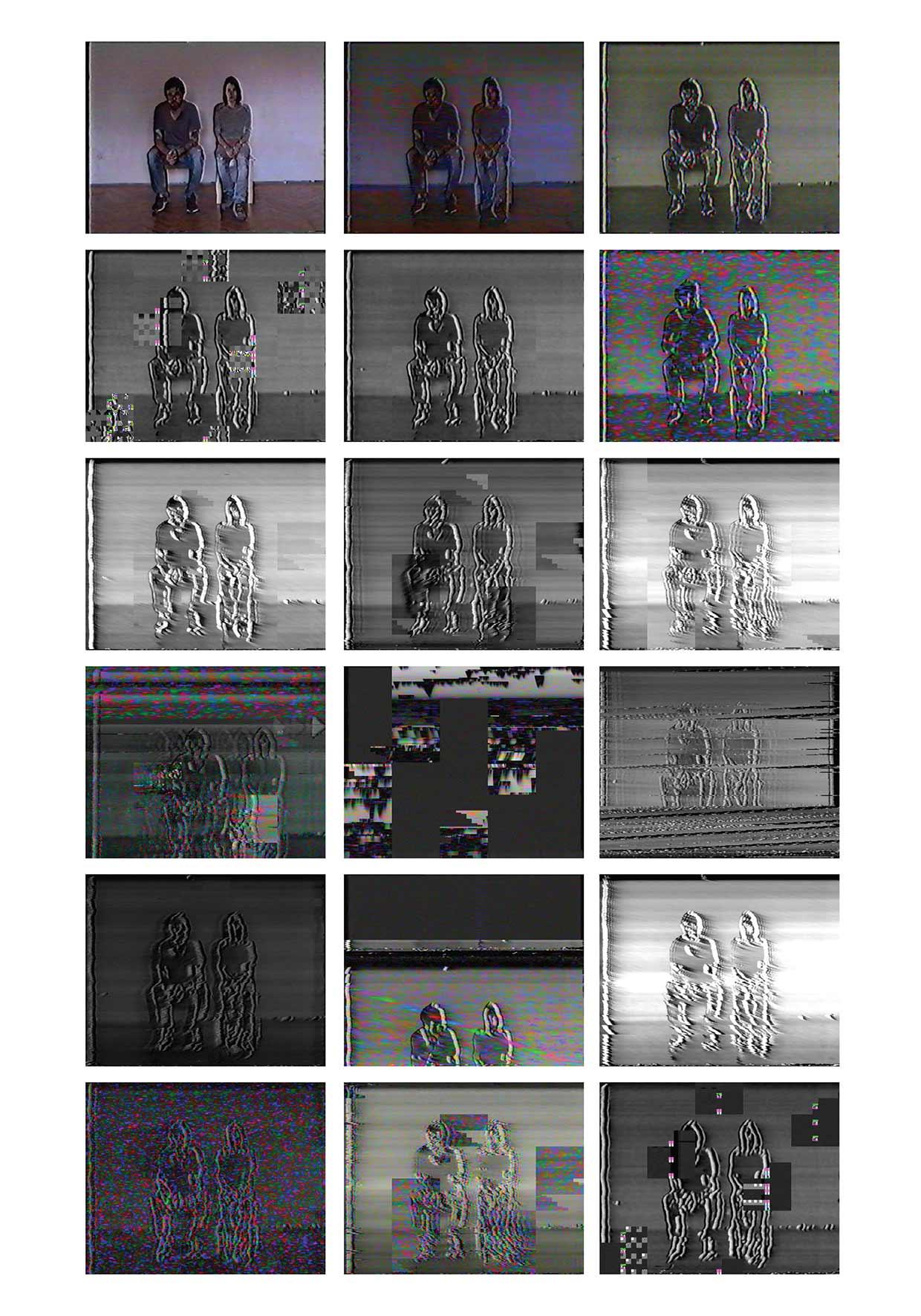 generation-loss2.jpg