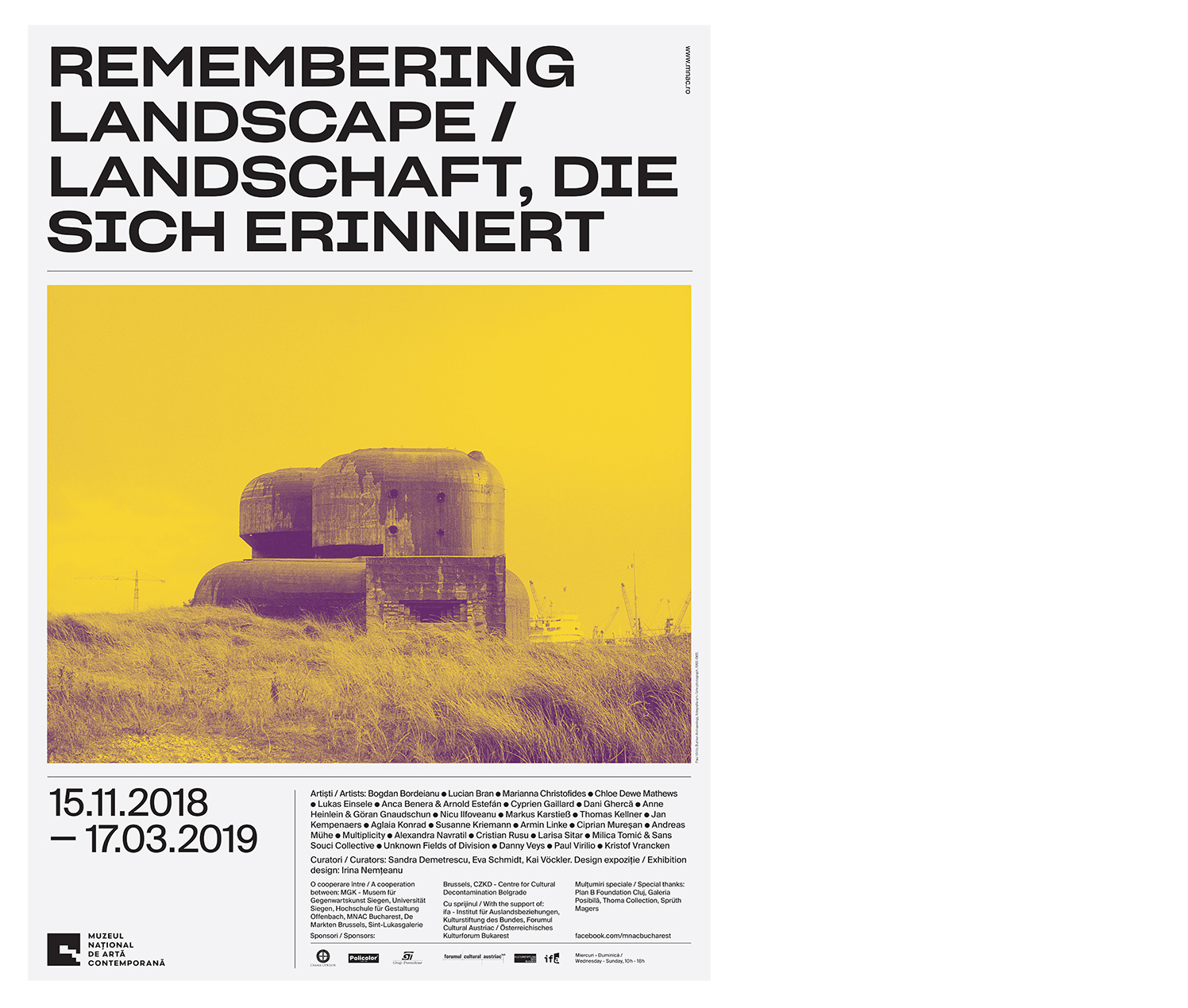 Larisa-Sitar-Remembering-Landscape-MNAC-poster2.jpg