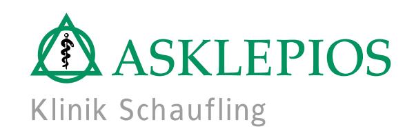 Schaufling_Logo.png