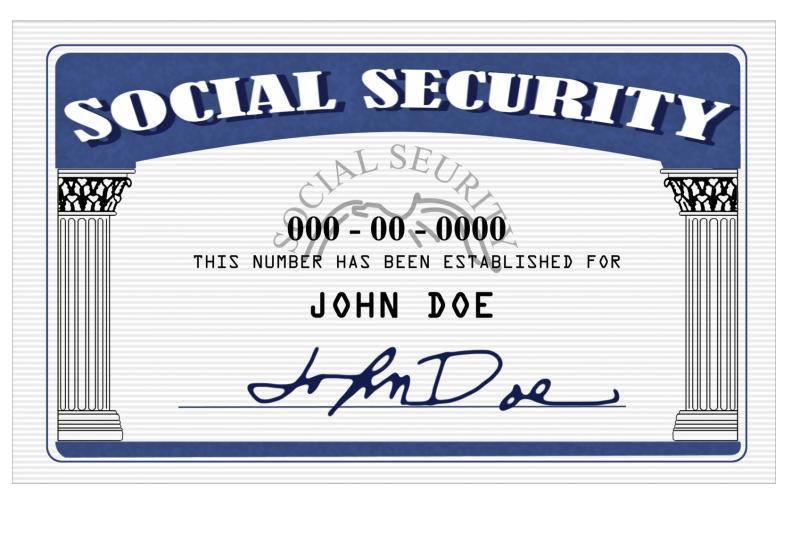 SocialSecurityCard.png