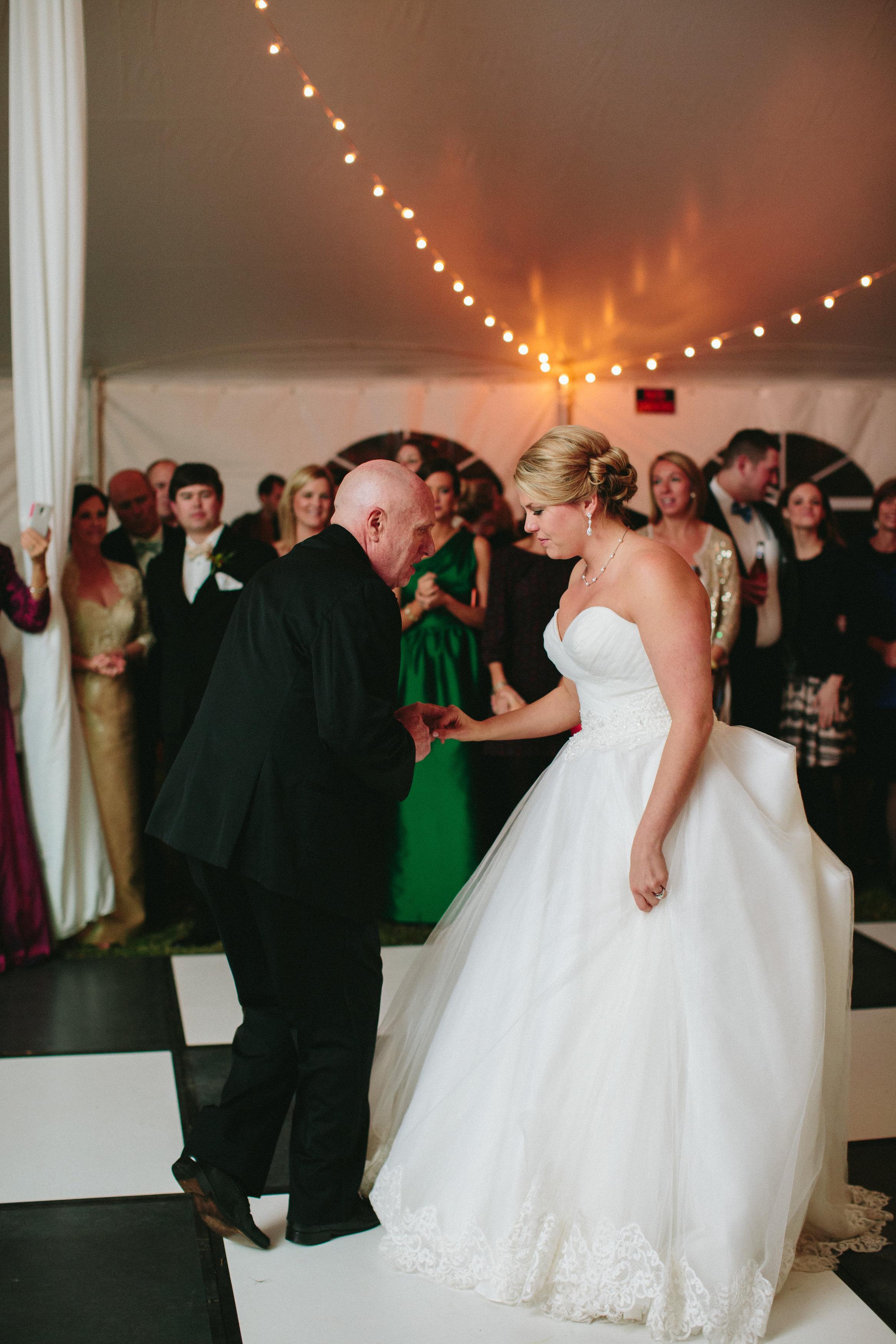 Brittany+Ryan-614.jpg