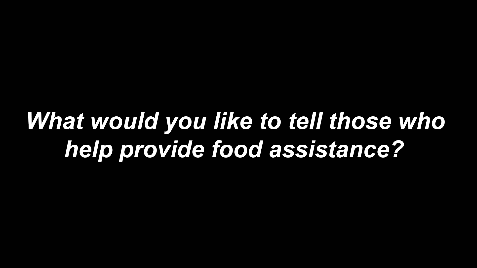 Bumper_foodassistanceproviders.png