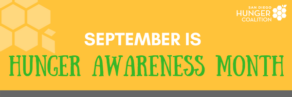 Hunger Awareness Month_Eblast Header (2).png