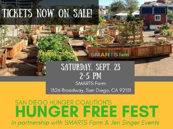 Hunger+Free+Fest.png
