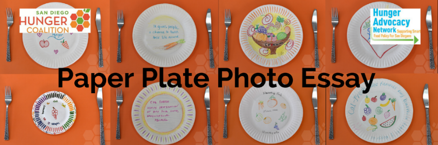 Paper Plates Banner with logos.png