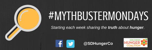 MythBuster_Header.png