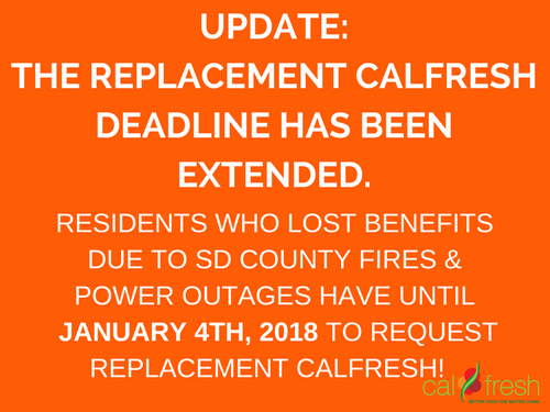 Replacement CalFresh (1).png