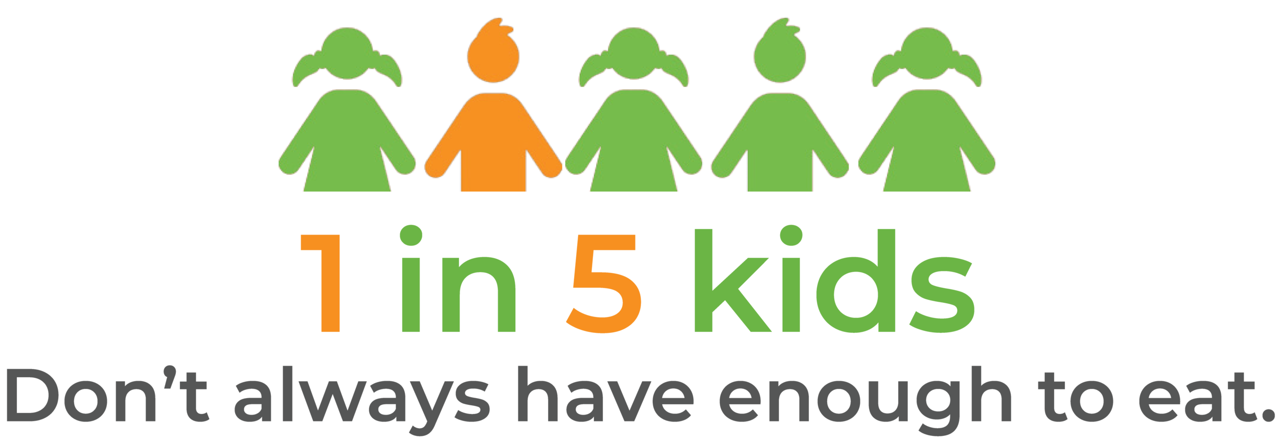 1 in 5 kids.png