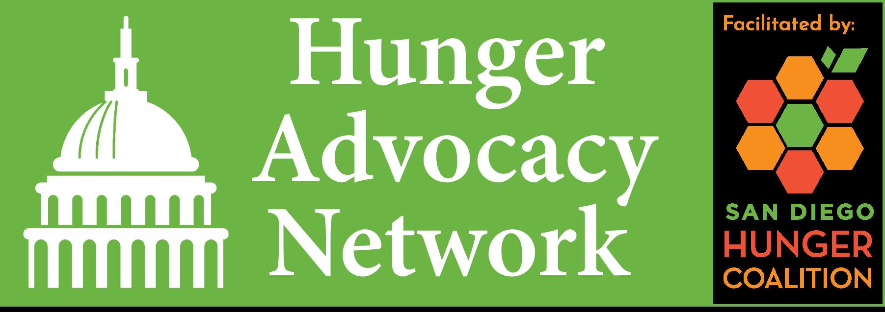 HAN logo v.3 2019.png