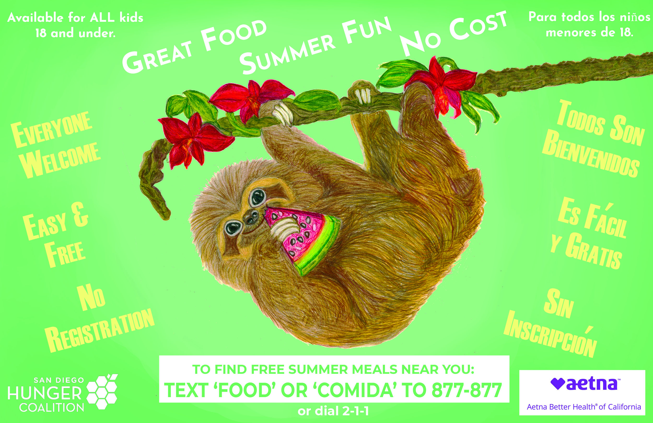 summer meals half flyer_sloth.jpg