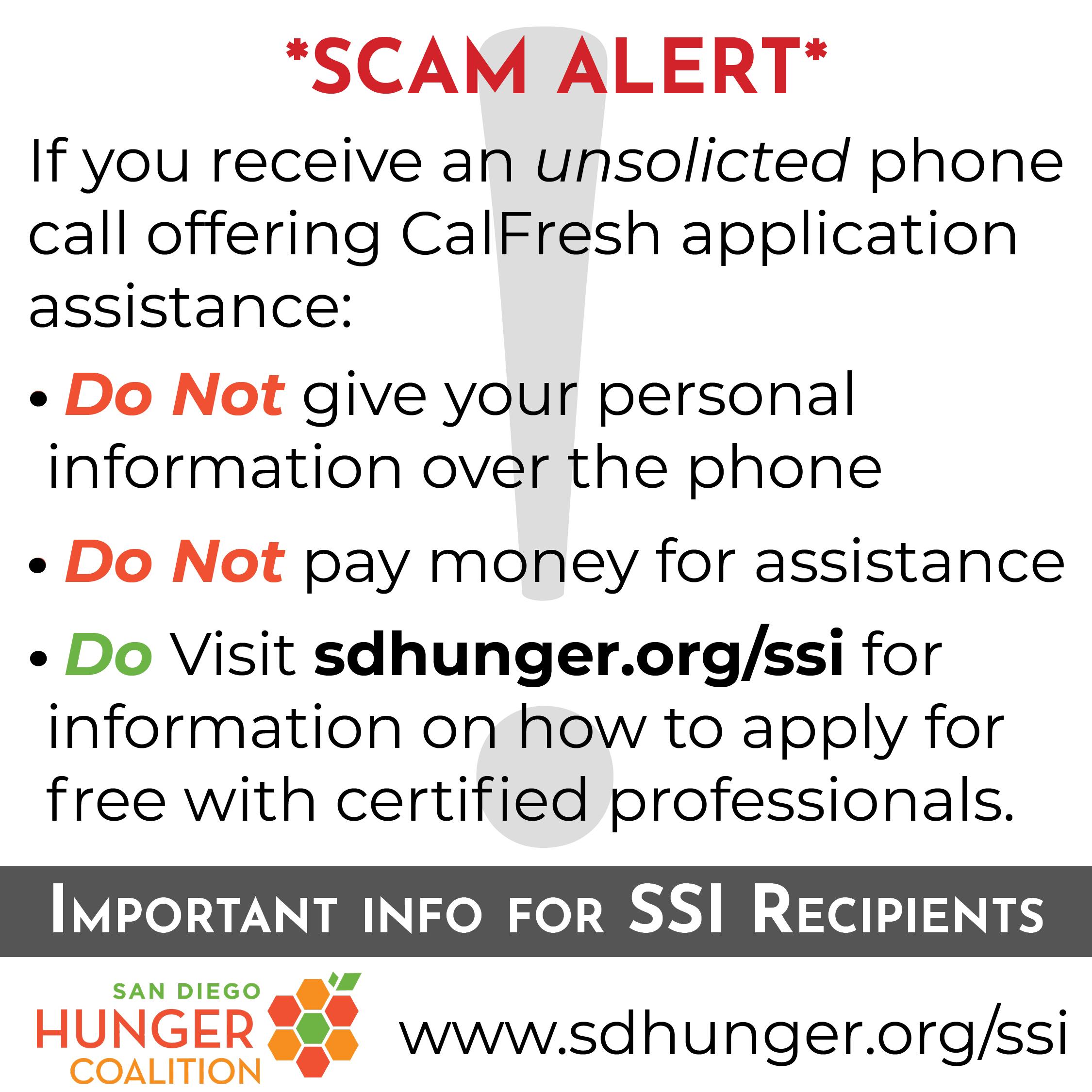 SSI scam.jpg