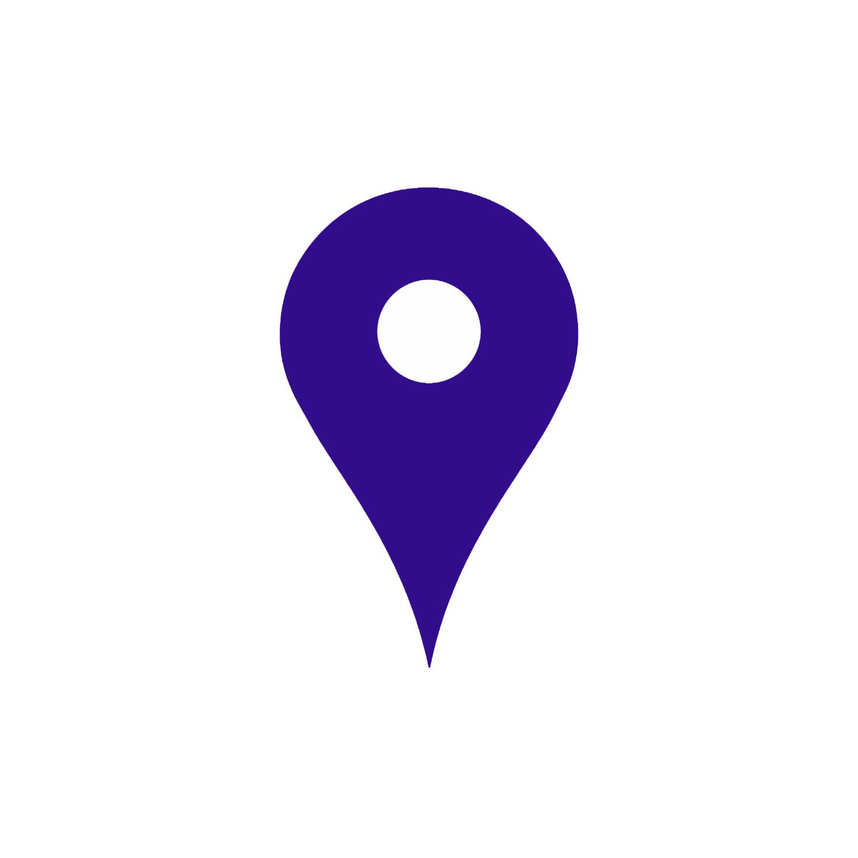 purple map marker.jpg