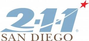 211-logo-blue-brown-300x138.jpg