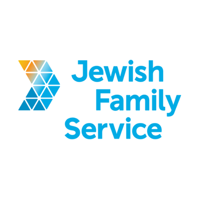Jewish Family Services.png
