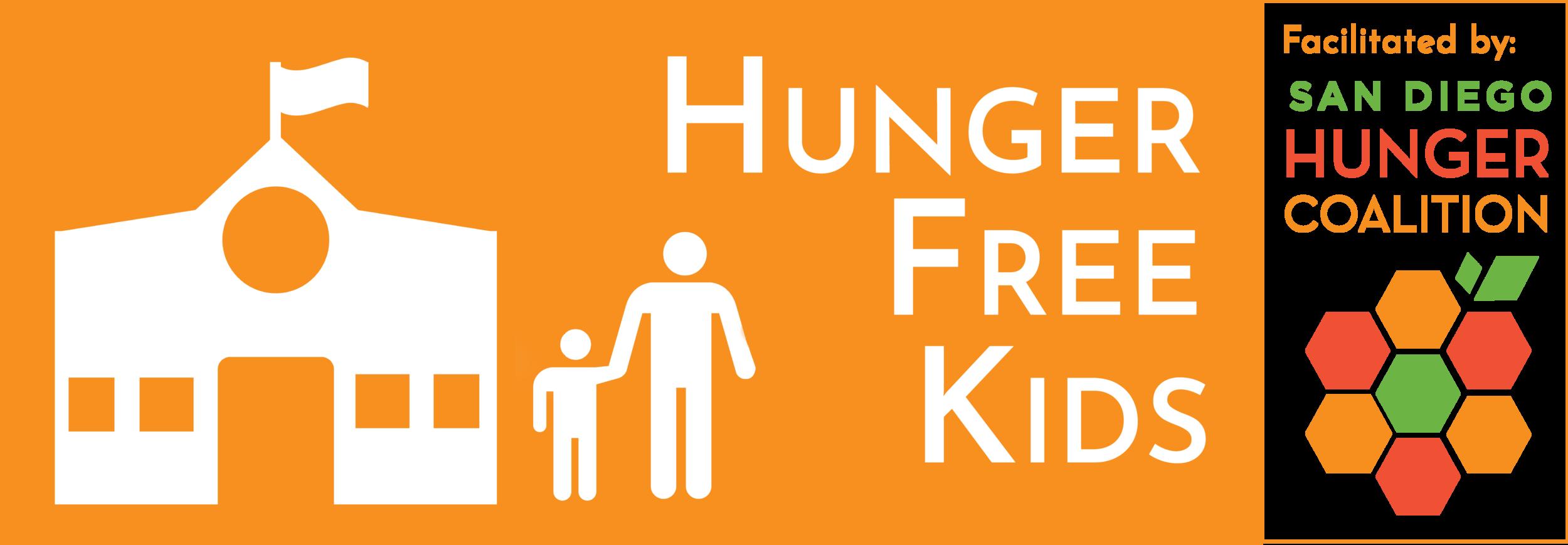 HFK logo 2019.png