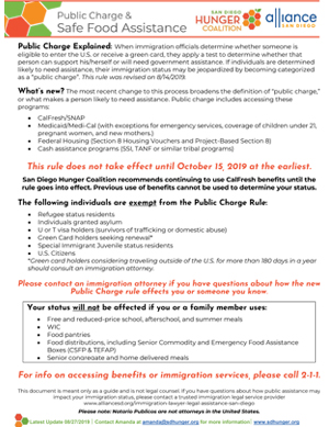public charge food assistance_20180830.jpg
